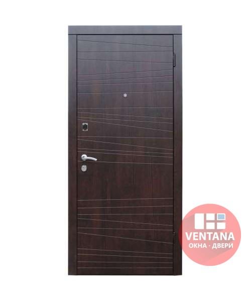 Дверь входная бронированная Армада СОНАТА A14.2
