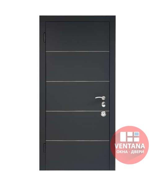 Дверь входная бронированная Армада В14.1