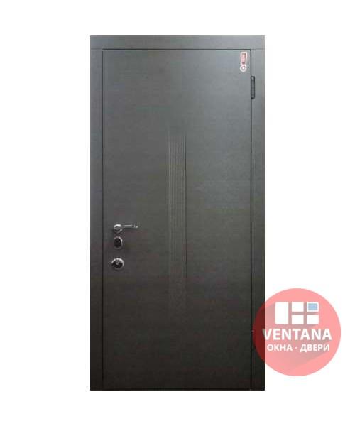 Дверь входная бронированная Армада СТИЛЬ КА25