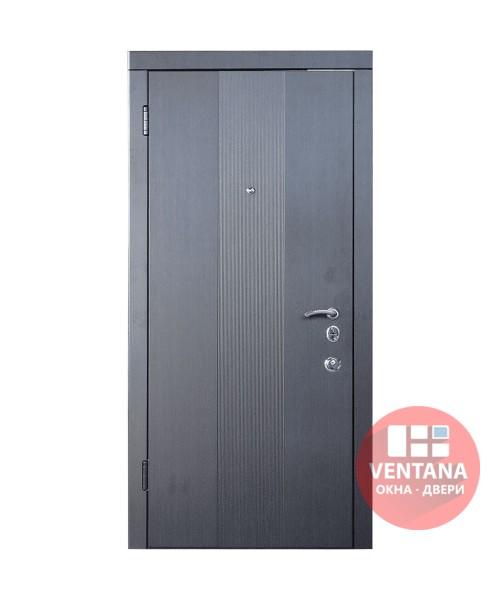 Дверь входная бронированная Армада KA32