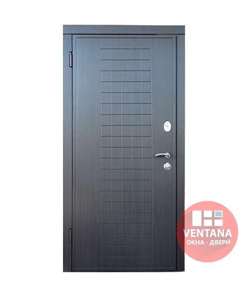 Дверь входная бронированная Армада A9.3