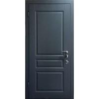 Дверь входная бронированная Армада ИМПЕРИЯ А1.9