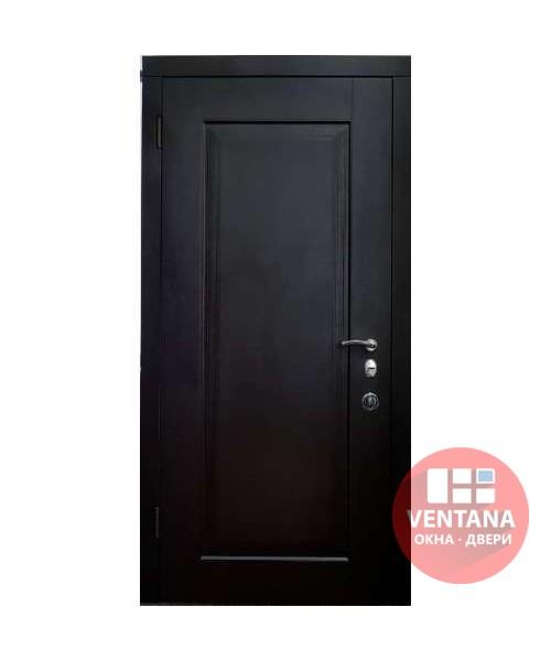 Дверь входная бронированная Армада ИЗМАИЛ НЬЮ КА154
