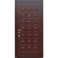 Дверь входная бронированная Армада  A3.18