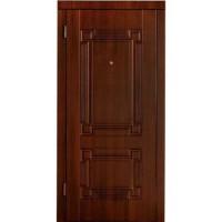 Дверь входная бронированная Армада A6.6