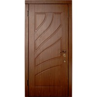 Дверь входная бронированная Армада A7.7