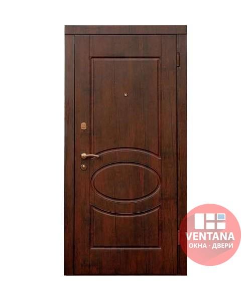 Дверь входная бронированная Армада  А8.5