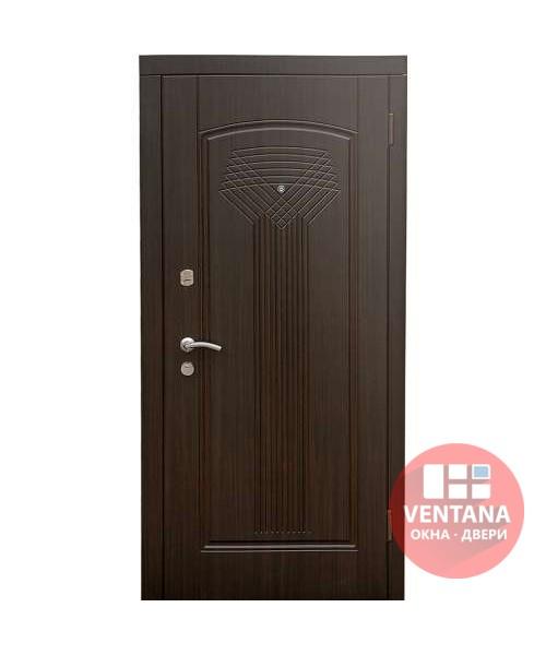 Дверь входная бронированная Армада A9.1