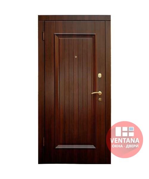 Дверь входная бронированная Армада B1.1