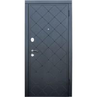 Дверь входная бронированная Армада МОДЕЛЬ В14.8