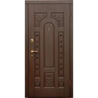 Дверь входная бронированная Армада B5.3