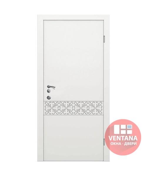 Дверь входная бронированная Армада  KA151