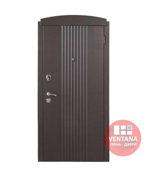 Дверь входная бронированная Армада  KA30