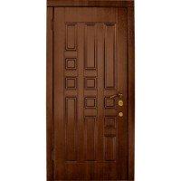 Дверь входная бронированная Армада А3.16