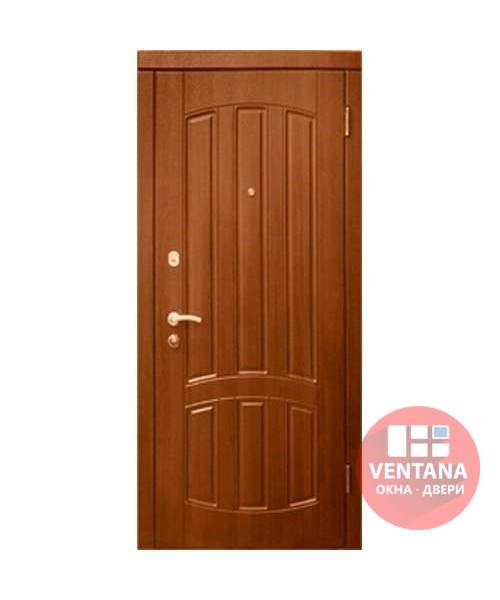 Дверь входная бронированная Армада А3.2