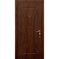 Дверь входная бронированная Армада  A7.5