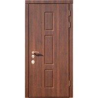 Дверь входная бронированная Армада КА44