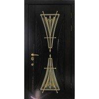 Дверь входная бронированная Армада ВЕНА