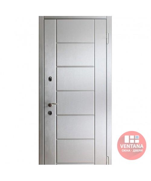 Дверь входная бронированная Portala серии   Люкс Токио 2