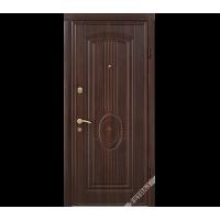 Дверь входная бронированная Страж 56