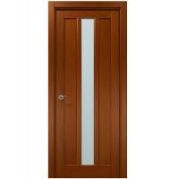 Межкомнатная дверь Папа Карло CP-06