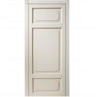 Межкомнатная дверь Ваши двери Серия Прованс Европа ПГ