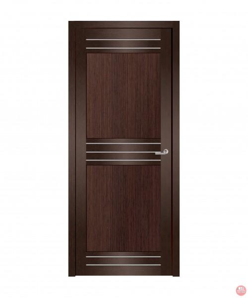 Межкомнатная дверь Architec Line коллекция ALI 7