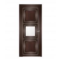 Межкомнатная дверь Architec Line коллекция NEO CLASSICO ALN 14
