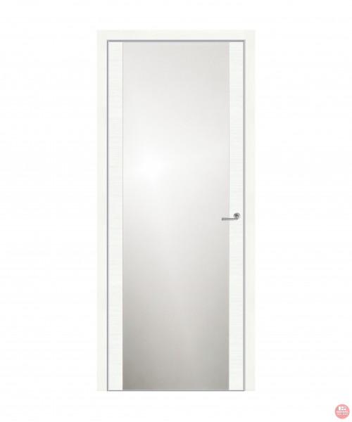 Межкомнатная дверь Architec Line коллекция Orizzontale ALO V2