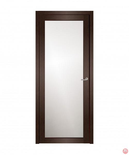 Межкомнатная дверь Architec Line коллекция Linea Primo AL 13