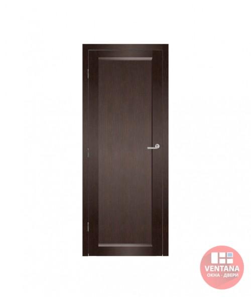 Межкомнатная дверь Comeo Porte коллекция Base BASE CP 11
