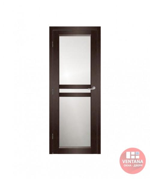 Межкомнатная дверь Comeo Porte коллекция Base BASE CP 33