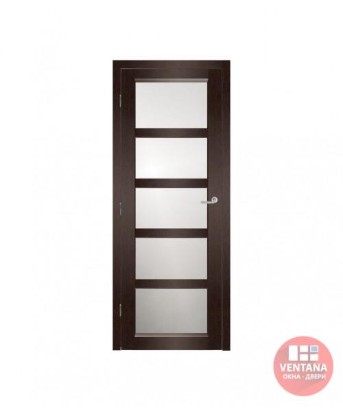 Межкомнатная дверь Comeo Porte коллекция Base BASE CP 50