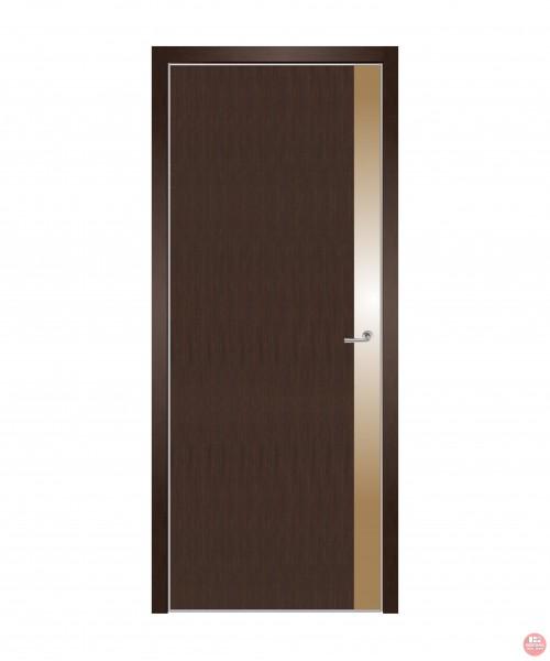 Межкомнатная дверь Architec Line коллекция Tekna Orizzontale TALO V1
