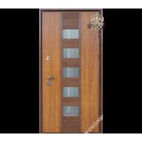 Дверь входная бронированная Страж коллекция  Stability Proof Stream