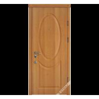 Дверь входная бронированная Страж  Эдель