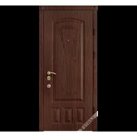 Дверь входная бронированная Страж  Элегант