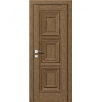 Межкомнатная дверь RODOS DIAMOND Berita глухое