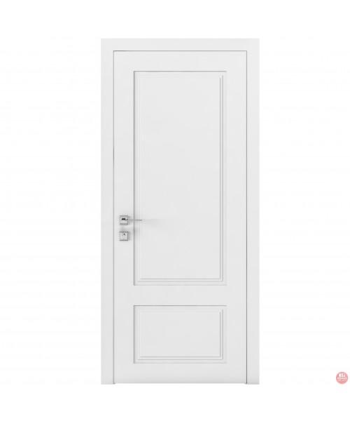 Межкомнатная дверь RODOS CORTES Galant