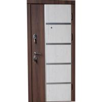 Дверь входная бронированная VERY DVERI Виктория (серия «ВИП+ Эксклюзив»)