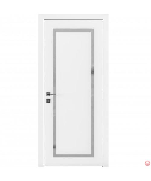 Межкомнатная дверь RODOS CORTES Porto 2