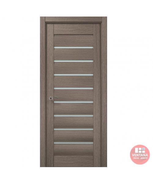 Межкомнатная дверь Папа Карло ML-74