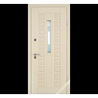 Дверь входная бронированная Страж R22 Коста