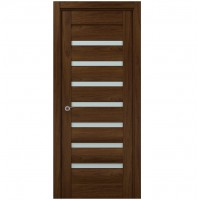 Межкомнатная дверь Папа Карло ML-73
