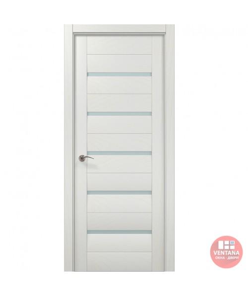 Межкомнатная дверь Папа Карло ML-24