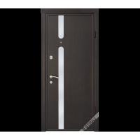 Дверь входная бронированная Страж  Арабика Al