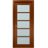 Межкомнатная дверь Папа Карло CP-15