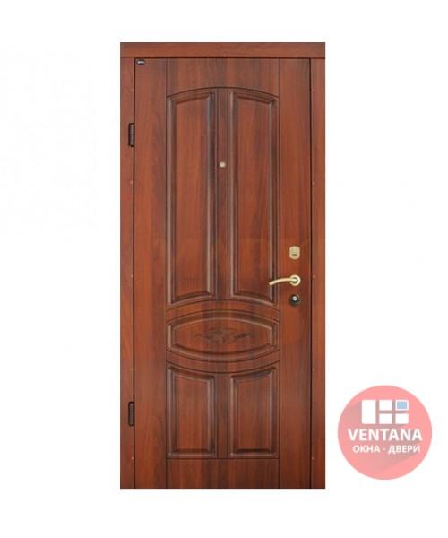 Дверь входная бронированная Portala серии Элегант Ришелье