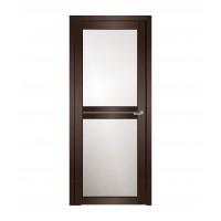 Межкомнатная дверь Architec Line коллекция ALI 3