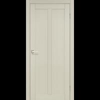 Межкомнатная дверь KORFAD коллекция TORINO R-01